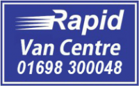 Rapid Van Centre